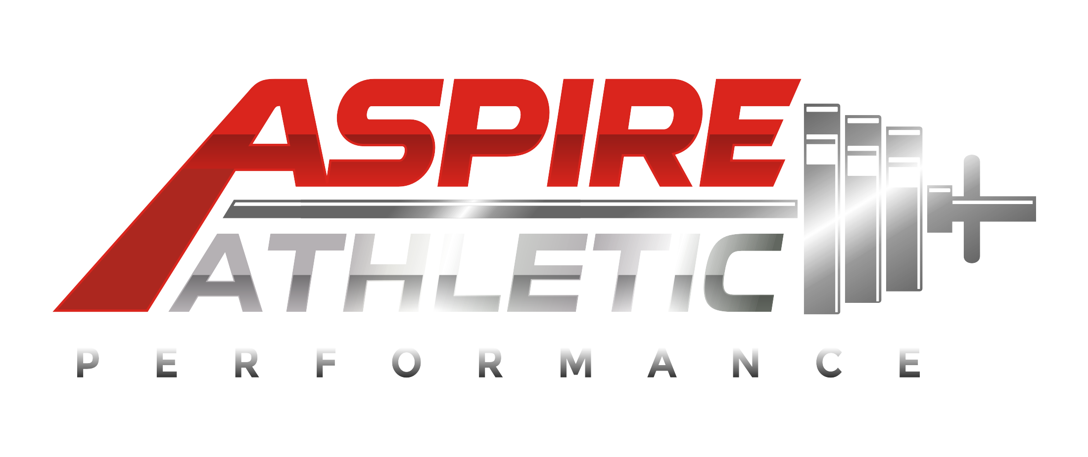 toxic thoughts – Aspire Athletic Performance